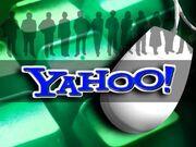 Yahoo logo-512x384