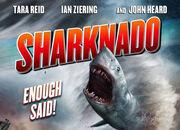Sharknado poster crop 001