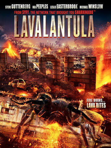 File:Lavalantuala poster 001.jpg
