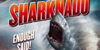 Sharknado (film)