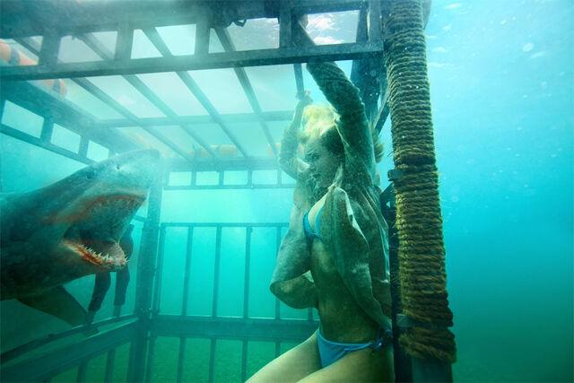 File:Shark-night-3d-movie-sara-paxton.jpg