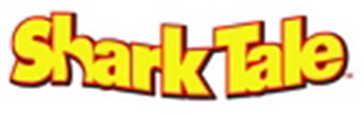 File:Shark tale title.png