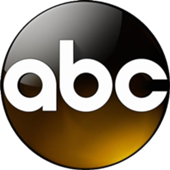 170px-New abc gold