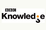 Bbc-knowledge-logo