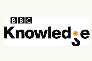 File:Bbc-knowledge-logo.jpg
