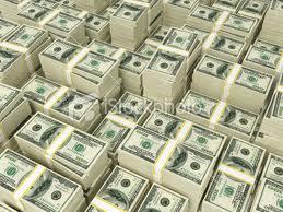 File:Shark Much More Money.jpg