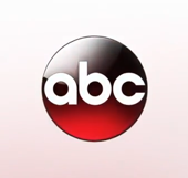 File:170px-Abc new logo2.PNG