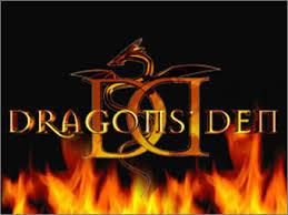 File:Dragonsden.jpg