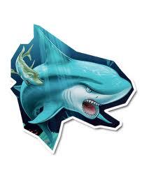 File:Shark wars.jpg
