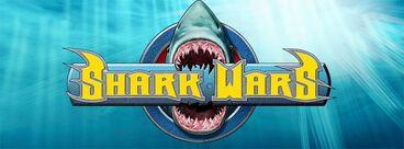 Shark Wars.png