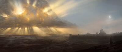 Hope of glory by noahbradley-d37gayn