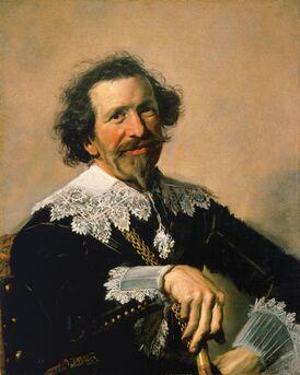 Hals PieterVanDenBroecke