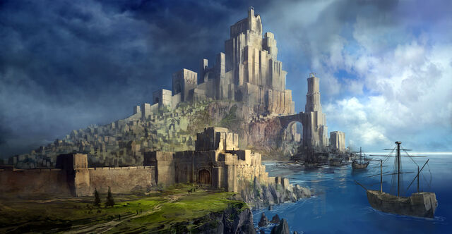 File:Fantasy castle by jbrown67-d7mu200.jpg