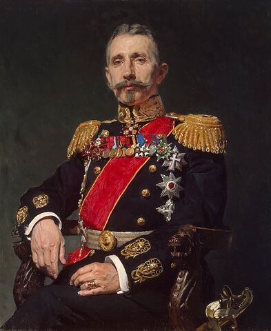 File:Portrait-of-Admiral-Rusin.jpg