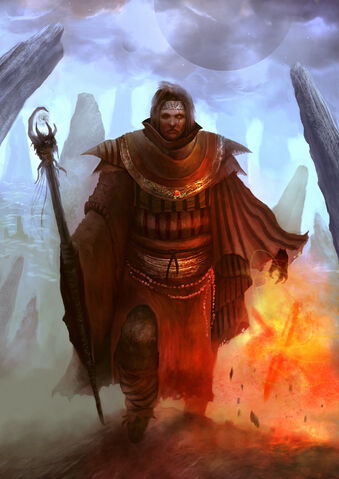 File:Pyromancer by nahelus-d6yjj15.jpg