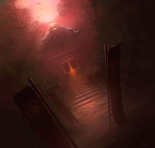 File:Keep of the dead by noahbradley-d49qub5.jpg