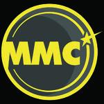 Mmc logo black