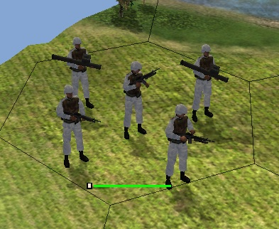 File:Heavy Infantry.jpg