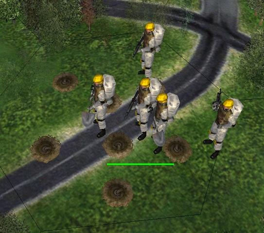 File:Engineer Infantry Deploying Mines.jpg