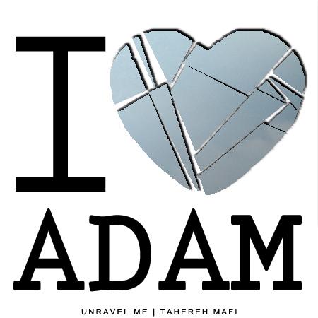 File:I LOVE ADAM.jpg