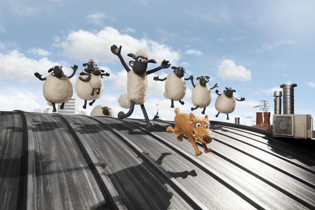 File:Shaun the Sheep Still-02.jpg