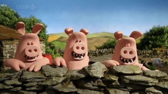 File:Pigs.jpg