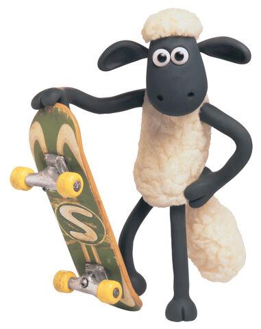 File:Shaun skate stand.jpg