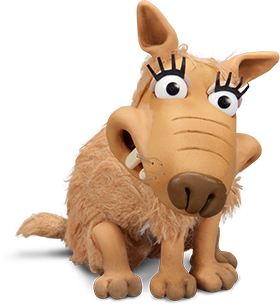 slip shaun the sheep wiki fandom powered by wikia