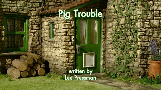File:Pig Trouble title card.jpg
