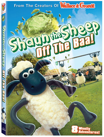 File:Off the Baa poster.jpg