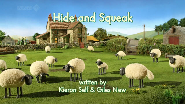 File:Hide and Squeak title card.jpg