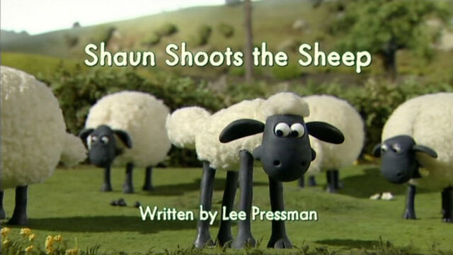 File:Shaun Shoots the Sheep title card.jpg