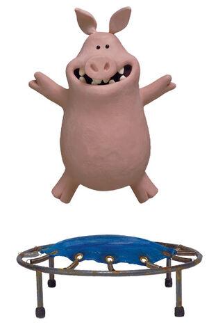 File:Pig bouncing.jpg