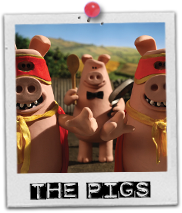File:Pigs card.png