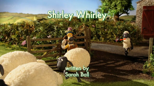 File:Shirley Whirley title card.jpg