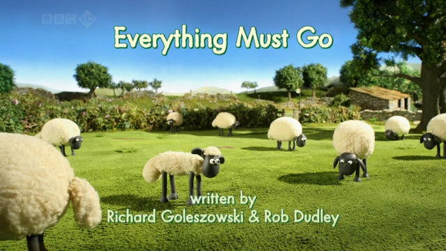 File:Everything Must Go title card.jpg