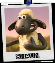 File:Shaun card.png