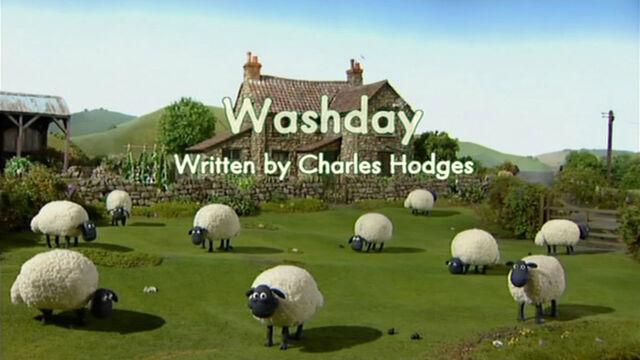 File:Washday title card.jpg