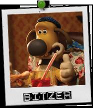 File:Bitzer card.png