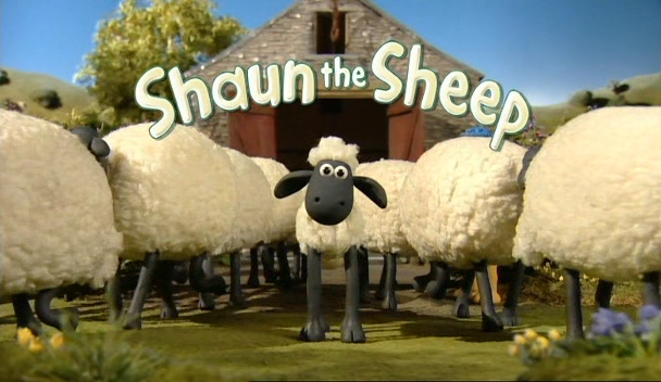 File:Shaun the Sheep title.png