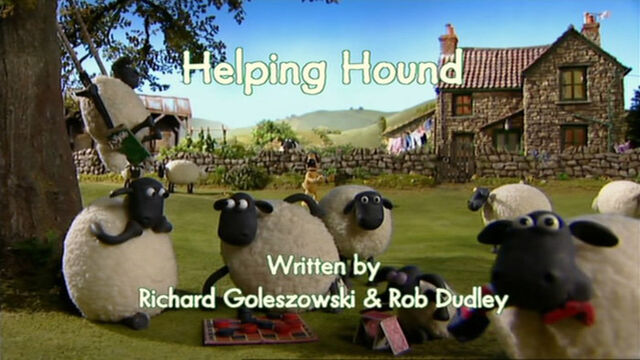 File:Helping Hound title card.jpg