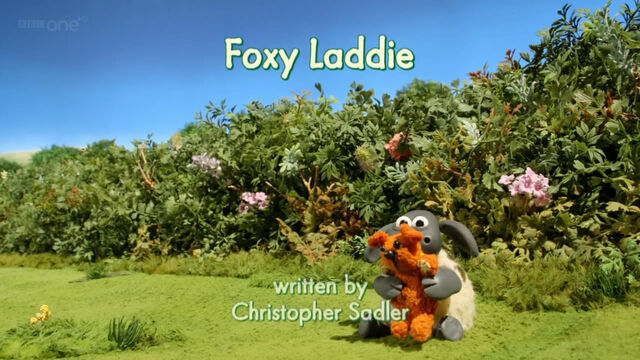 File:Foxy Laddie title card.jpg
