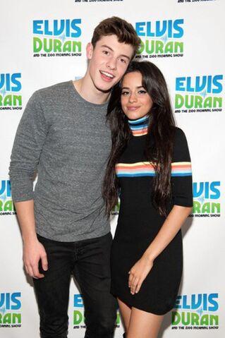 File:Shawn-Camila8.jpg