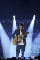 2015-Juno-Awards-Show1