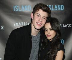 Shawn-Camila10