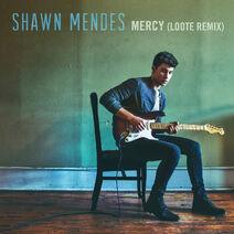 Mercy-Remix