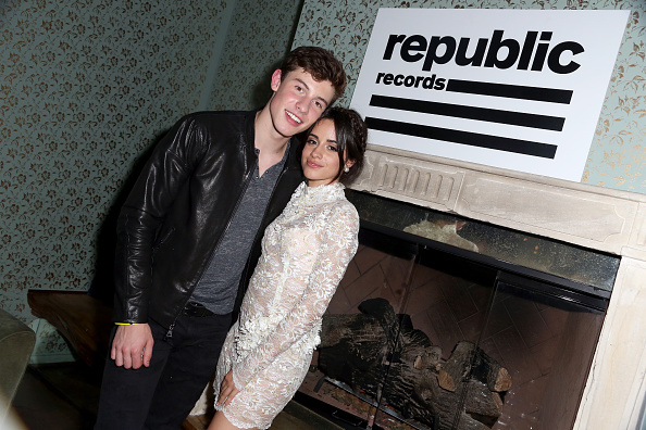 File:Shawn-Camila13.jpg