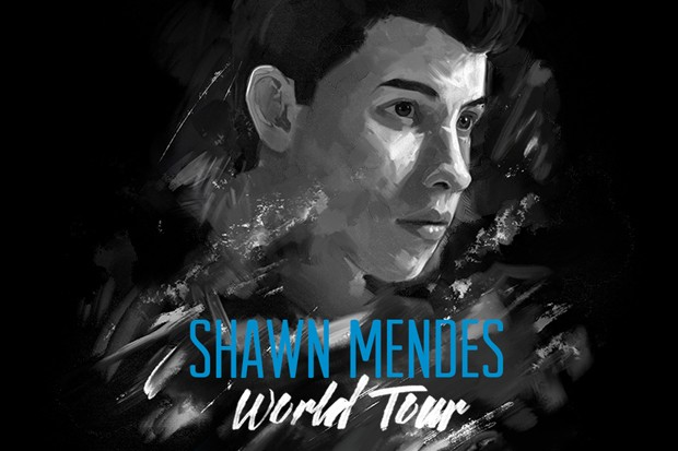 File:Shawn-Mendes-World-Tour.jpg