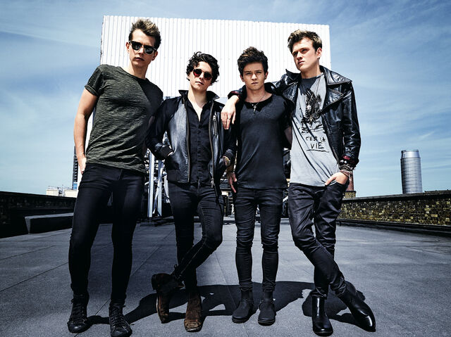 File:The-Vamps.jpg