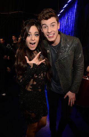 File:Shawn-Camila6.jpg